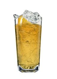 absolut apeach dream cocktail