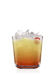 absolut apeach surrender cocktail