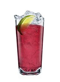 absolut apeach tonix cocktail