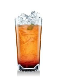 absolut apeach top floor cocktail