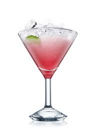 absolut basil cocktail