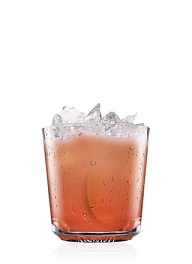 Absolut Greyhound Cocktail Recipe