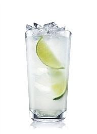 absolut kurant nordic cocktail
