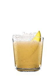 absolut mango crush cocktail