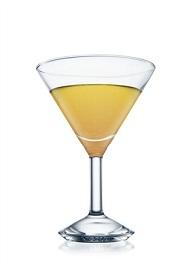 beja flor cocktail