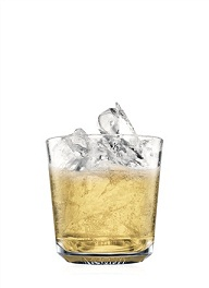 bingo cocktail