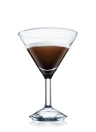 blackjack cocktail