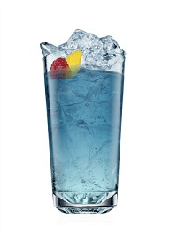 blue bay drink