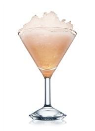 bossa nova 2 cocktail
