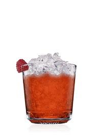 central park cocktail