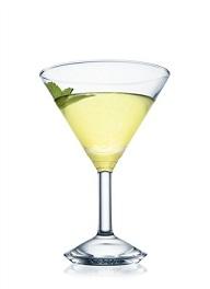 chinatown cocktail