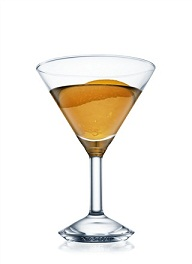 cino cocktail