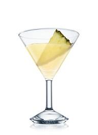coctel nacional cocktail