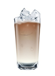 colorado bulldog cocktail