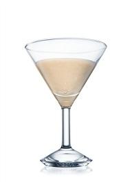 colorado cocktail