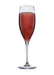 kirschcobbler cocktail
