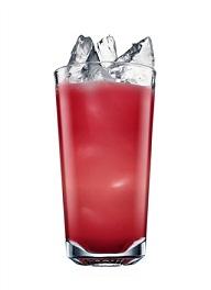 kool aid cocktail