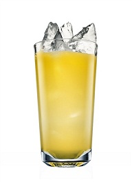 kurant affair cocktail