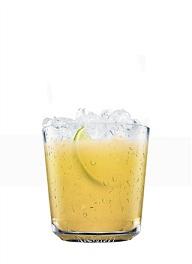nacional de cuba cocktail