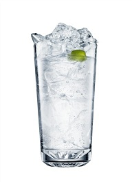 rickey cocktail
