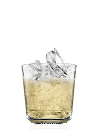 saratoga fizz cocktail