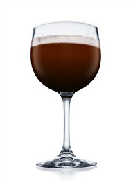 schwarzwaldkaffe cocktail