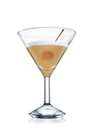 spencer cocktail