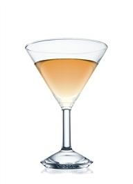 taj mahal cocktail