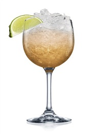 tequila fix cocktail