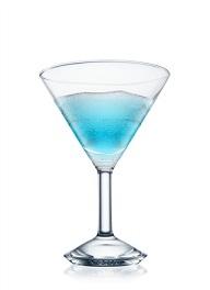 vacation martini