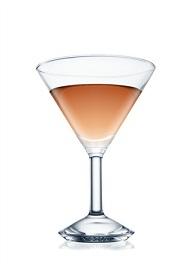vermont cocktail