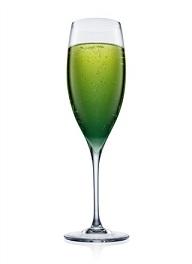 vulcano cocktail