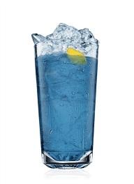 bramble drink