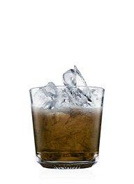 absolut mind eraser cocktail