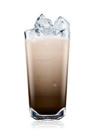 absolut peppar white russian cocktail
