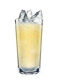 atomic dog cocktail