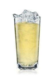 eden cocktail