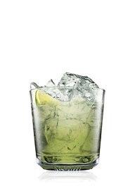 bloodhound cocktail
