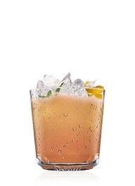 lady killer cocktail