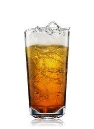 santiago cocktail