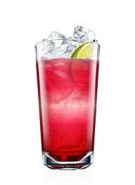 seabreeze cocktail
