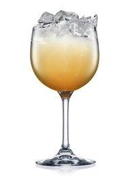 sunsplash cocktail