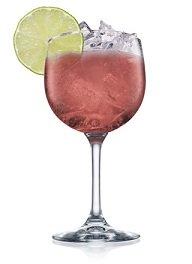 tequila sunrise classic cocktail